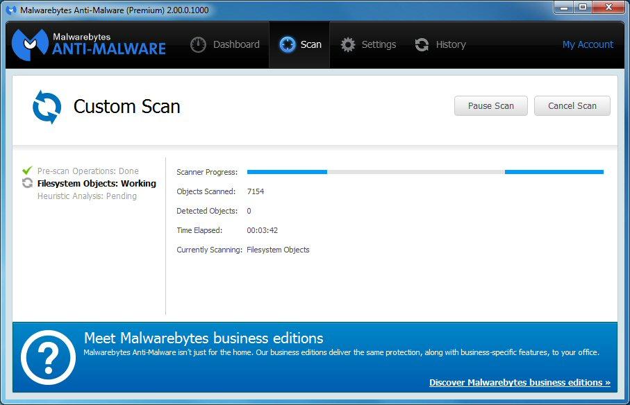 Malwarebytes_Anti-Malware-code-daily2k