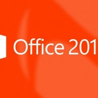Microsoft Office 2016 Crack Free Full Download Latest Version