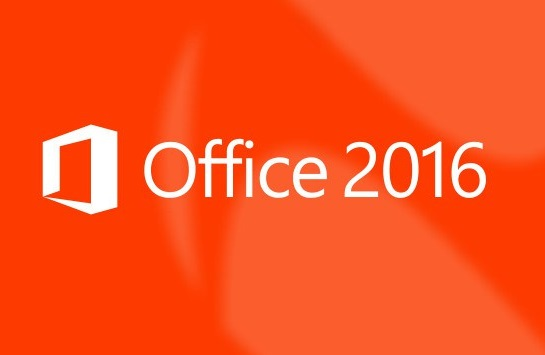 Microsoft Office 2016 pro Crack Free Full Download Latest Version