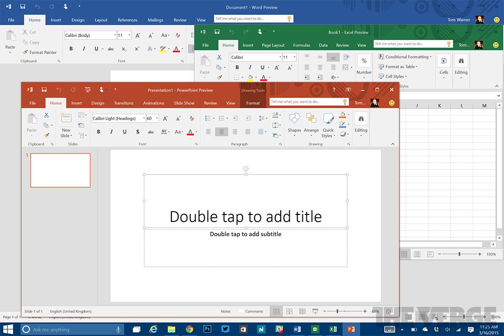 Microsoft-Office-2016-Pro-plus-Beta-ISO-daily2k