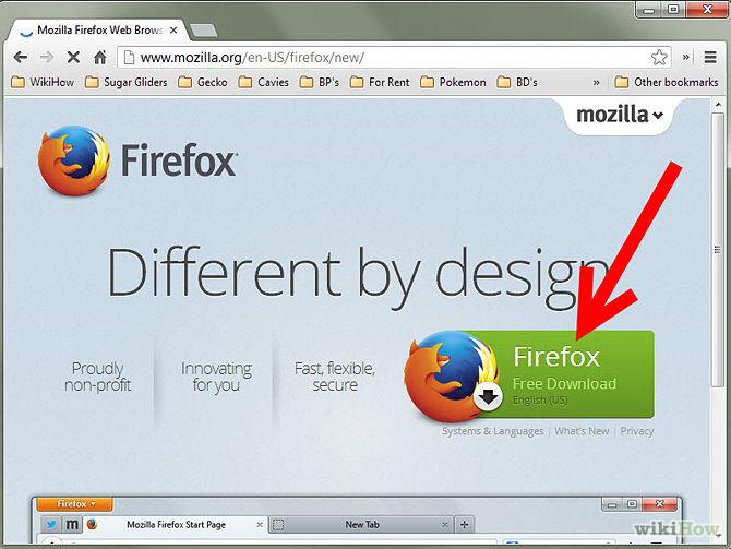 Mozilla-Firefox-3.60-code-daily2k