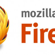 Download Mozilla Firefox 3.60 Free Latest Version here