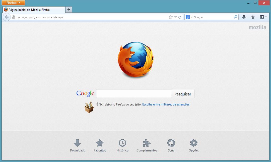 Mozilla-Firefox-3.60-main-daily2k