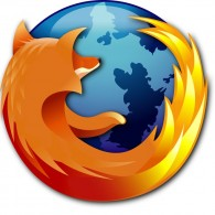 Mozilla Firefox 31 Final Full Download Latest Version-2016