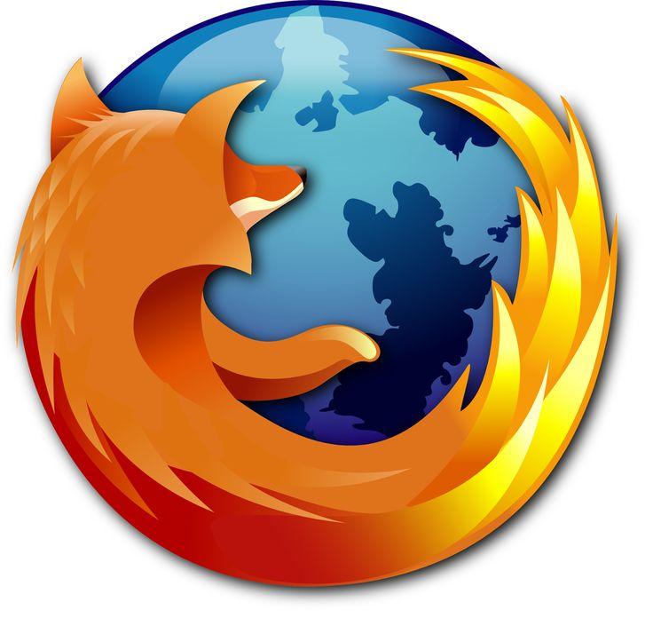 Mozilla Firefox 31 Final Full Download Latest Version-2016