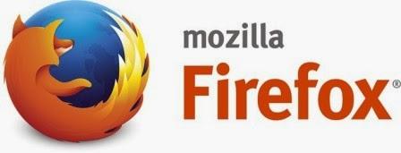Mozilla-Firefox-31-Final-free-daily2k