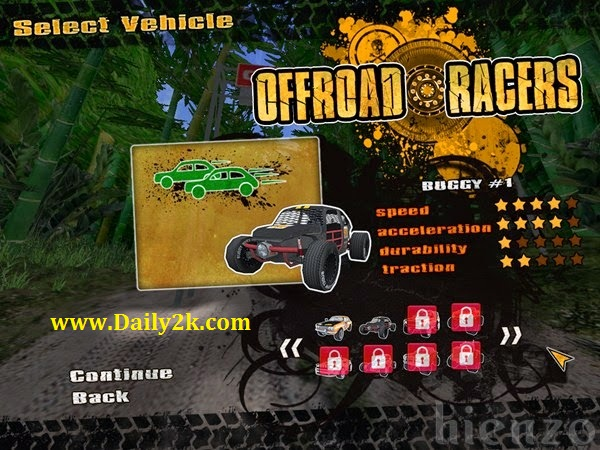 OffRoad-Racers-Free-Download-Daily2k