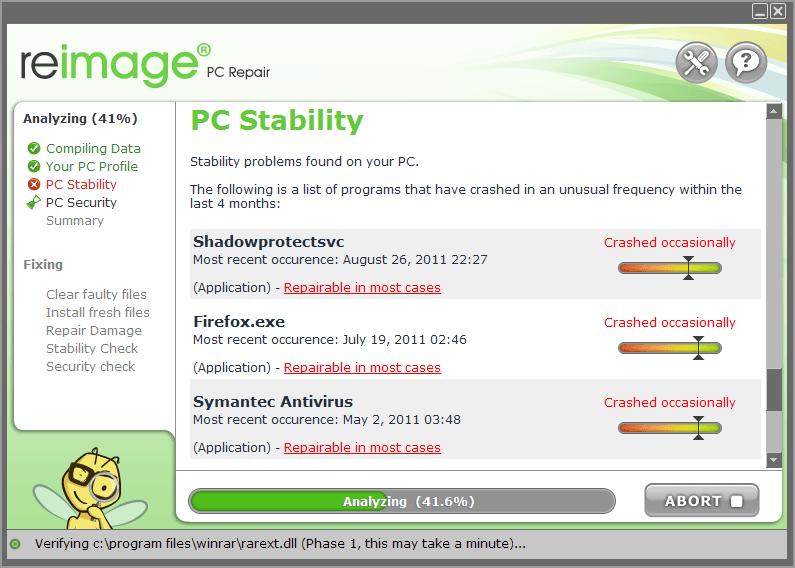 Reimage PC Repair Serial Key Plus Crack 2016 Download Upload Latest Version-daily2k