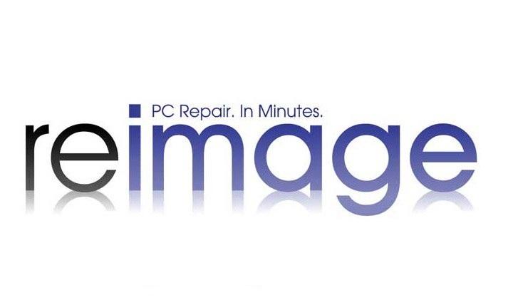 Reimage Repair License key