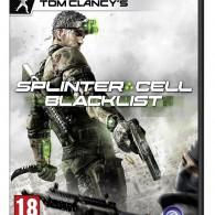 Splinter Cell Blacklist Patch 1.040 Keygen Download Full