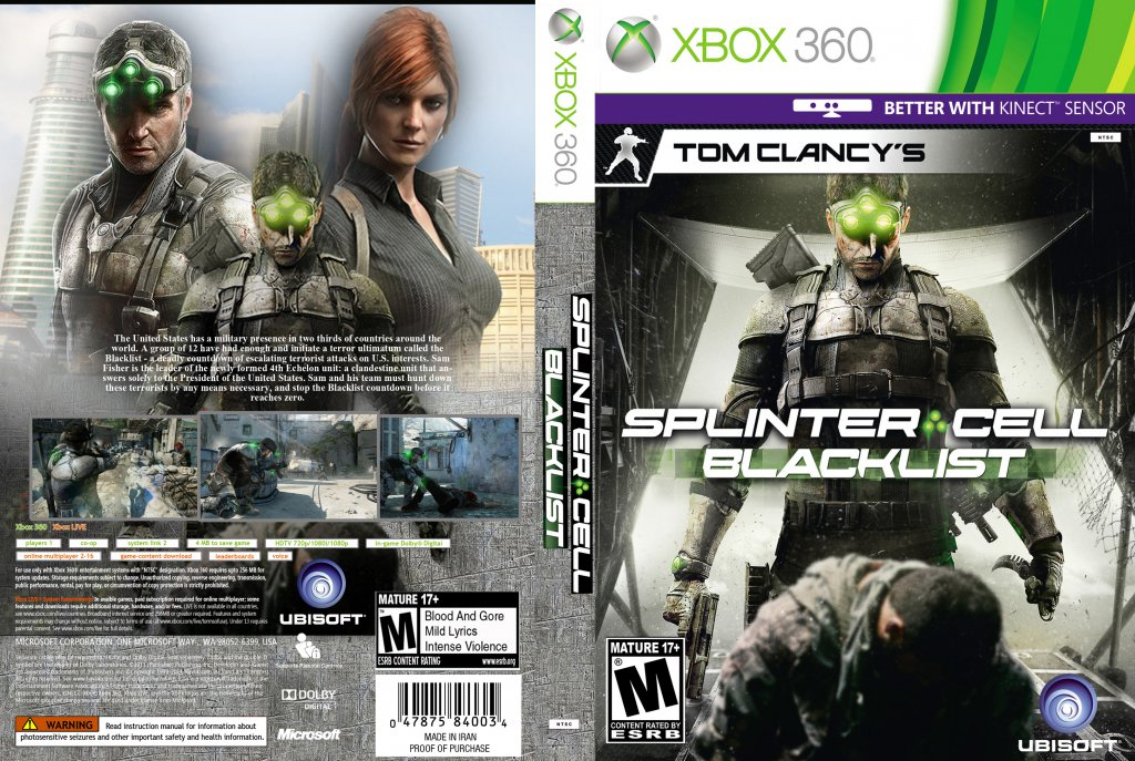 Splinter-Cell-Blacklist-pic-daily2k