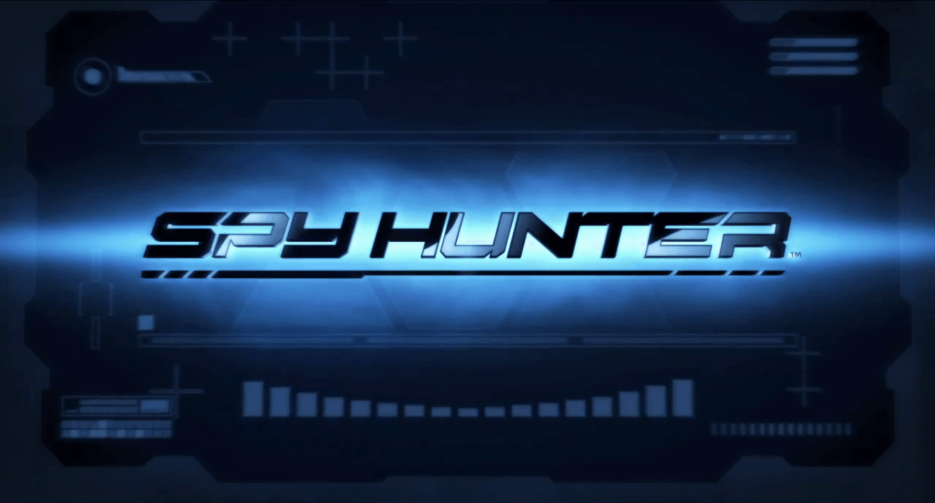 SpyHunter-4-Email-And-Password-With-Crack-Serial-Number-daily2k