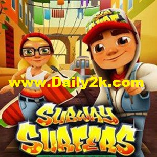 Subway-Surfers-Download-Daily2k
