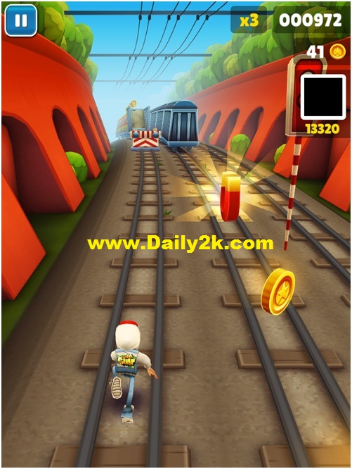 Subway-Surfers-Puzzle-game-Daily2k