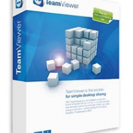 Teamviewer 9 Crack ,License Free Full Download Here!