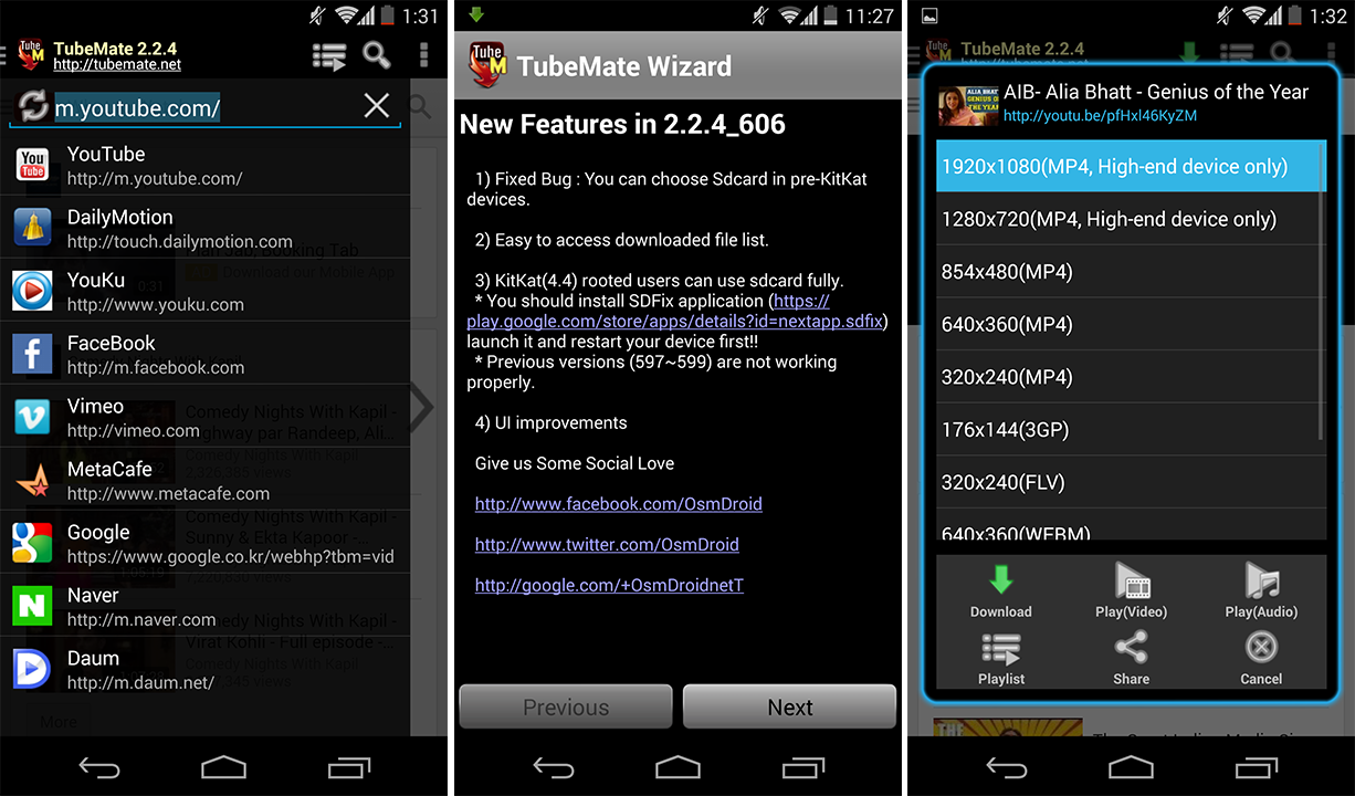 TubeMate-YouTube-Downloader-2.2.5-code-daily2k