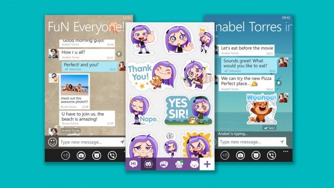 Viber-for-Windows-daily2k