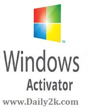 Windows 7 Activator Download Latest Update 2016 [32 bit/64 bit]