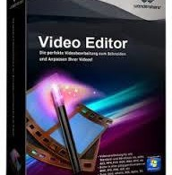wondershare video Editor Crack Latest Update By 2016 Is Here