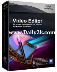 Wondershare-Video-Editor-daily2k