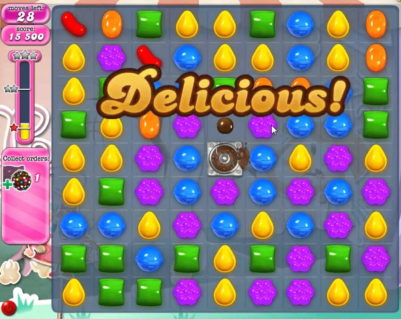 candy-crush-saga-code-daily2k