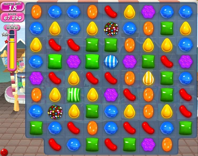 candy-crush-saga-pic-daily2k