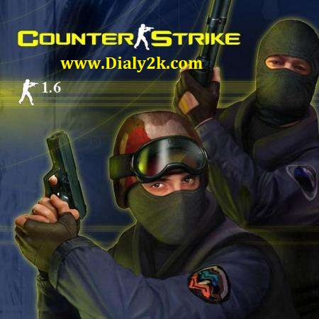 counter-strike-1.6-free-download-daily2k
