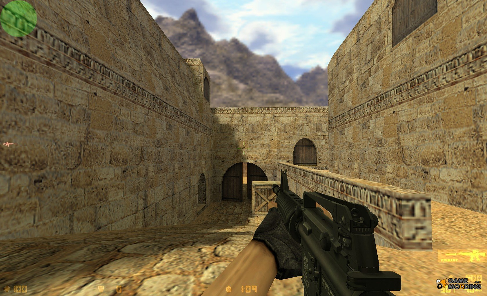 counter-strike-1.6-pic-daily2k