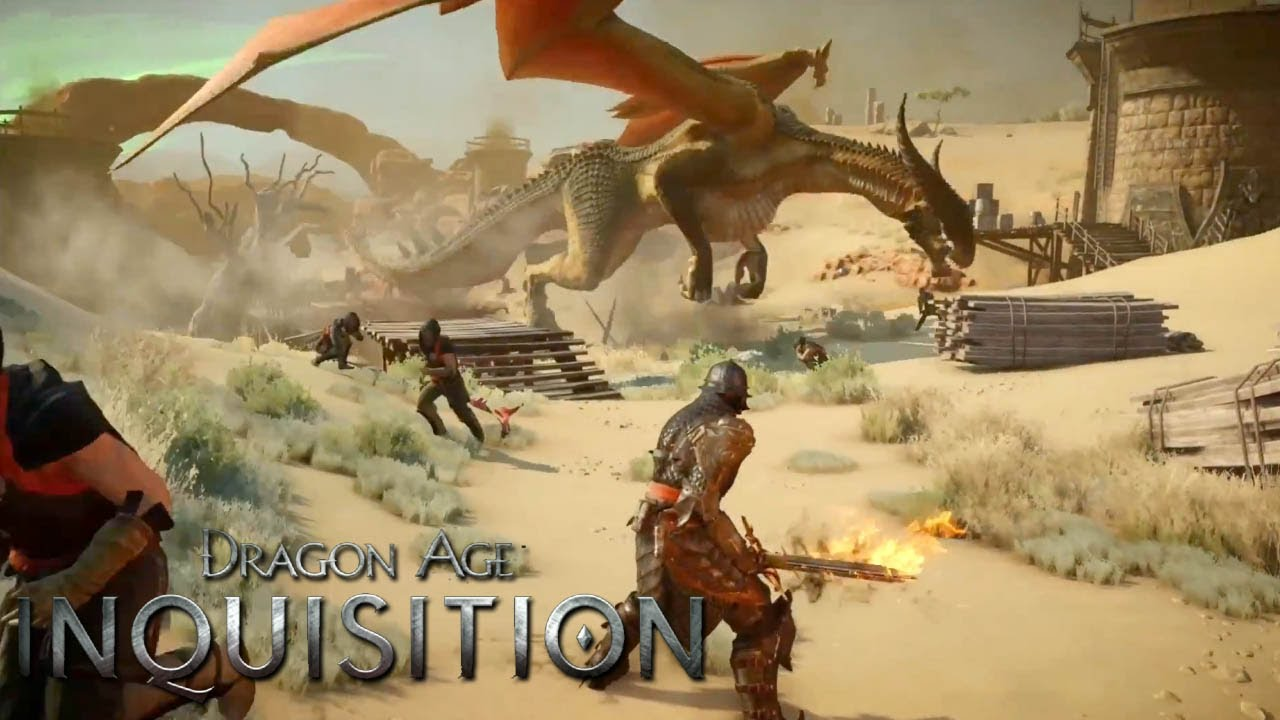 dragon-age-inquisition-Download-daily2k