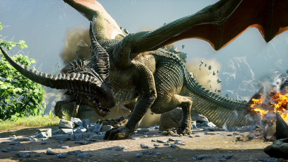 dragon-age-inquisition-crack-daily2k