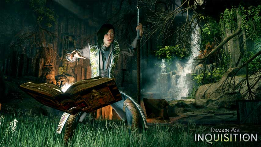 dragon_age_inquisition_free Download- daily2k