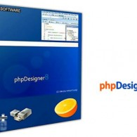 PHP Designer 8.1 Crack Serial 2016 Latest Update By Daily2k