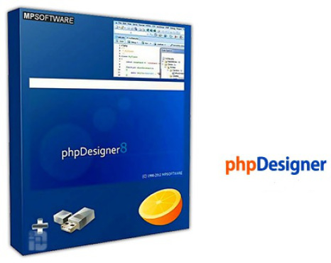 php designer 8.1 full serial-daily2k