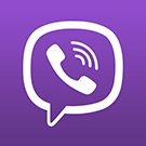 Viber for PC Free Download Full Version Latest Version 2016
