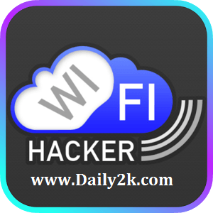 Wifi Password Hacker 2016 Full Working Latest Version