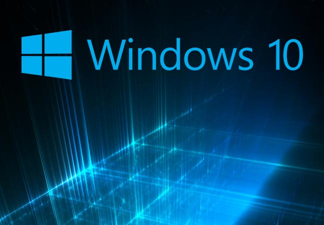 Windows 10 Key Activator,Crack Latest Iso R2 Download
