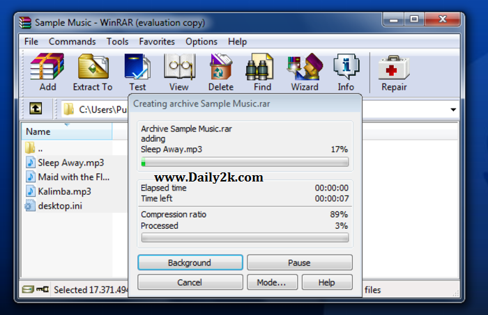 Winar 5 Crack,Keygen Latest Version Download