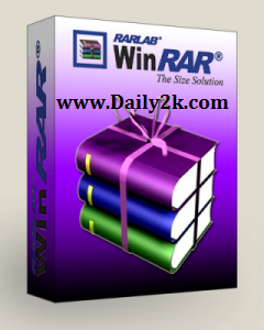 winrar-daily2k-240x300