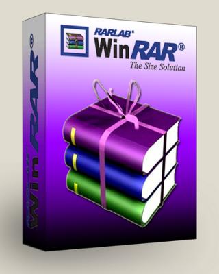 Winar 5 Crack,Keygen Latest Version Download