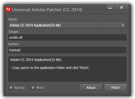 Adobe-Universal-Patcher-code-daily2k