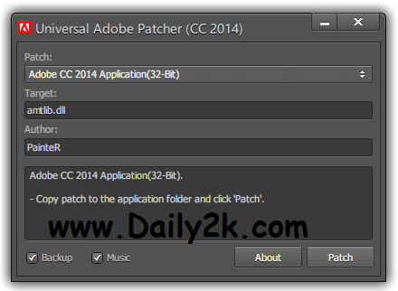 Adobe-Universal-Patcher-crack-daily2k