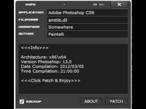 Adobe-Universal-Patcher-daily2k