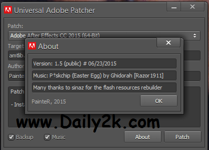 Adobe-universal-patcher-keygen-daily2k