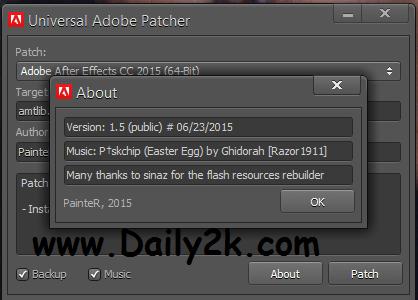 Adobe-universal-patcher-keygen-daily2k