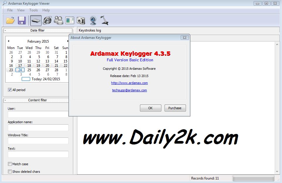 Ardamax-Keylogger-main-cover-daily2k-com