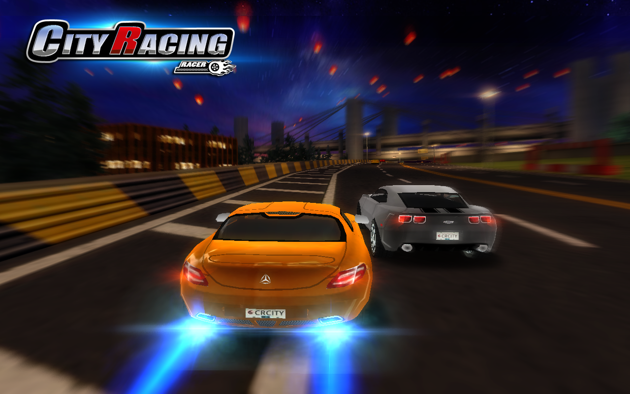 City-racing-3d-Cod-daily2k