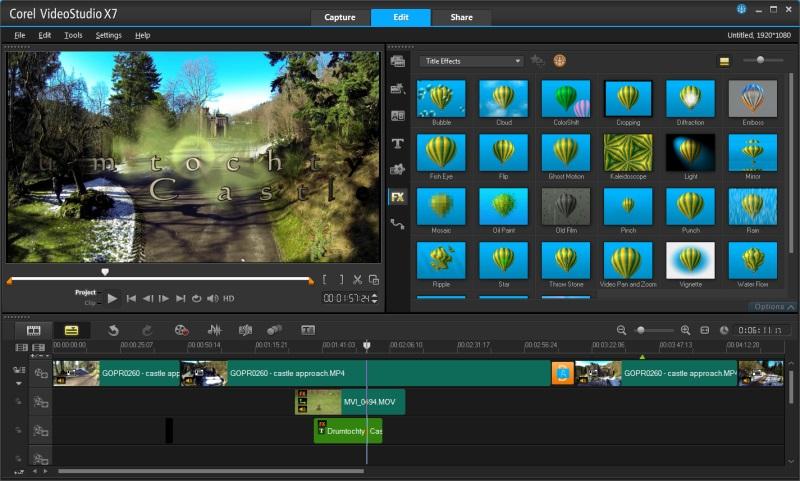 Corel-videostudio-pro-x7-last-daily2k