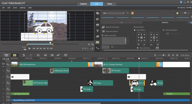 Corel-videostudio-pro-x7-main-daily2k