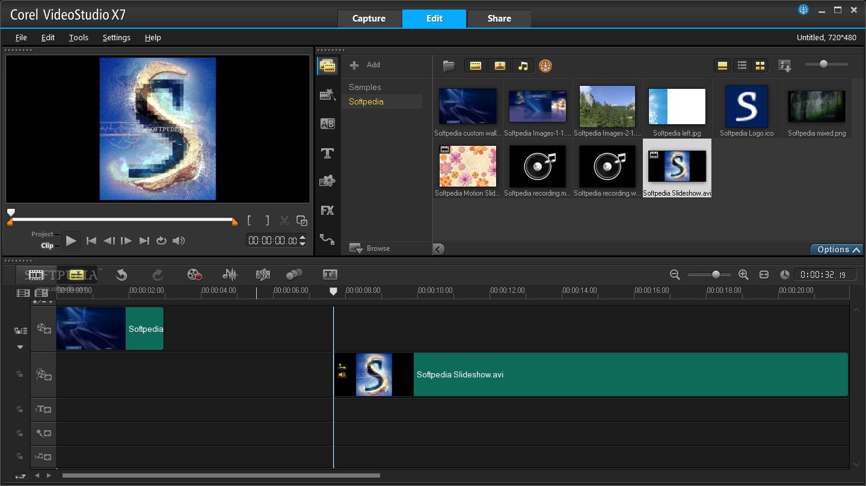 Corel-videostudio-pro-x7-pic-daily2k