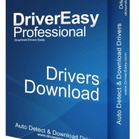 DriverEasy Professional 4.9.0.12289 Serial Key+Crack Free Full Download HERE!